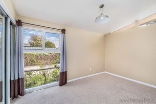 Photo 12: SERRA MESA House for sale : 3 bedrooms : 2995 Mission Village Dr in San Diego