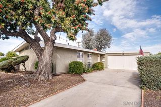 Photo 3: SERRA MESA House for sale : 3 bedrooms : 2995 Mission Village Dr in San Diego