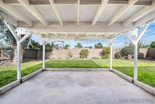 Photo 17: SERRA MESA House for sale : 3 bedrooms : 2995 Mission Village Dr in San Diego