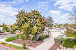 Photo 22: SERRA MESA House for sale : 3 bedrooms : 2995 Mission Village Dr in San Diego