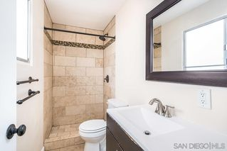 Photo 15: SERRA MESA House for sale : 3 bedrooms : 2995 Mission Village Dr in San Diego