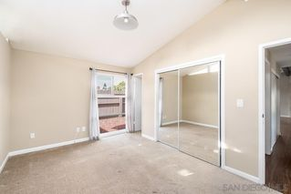 Photo 13: SERRA MESA House for sale : 3 bedrooms : 2995 Mission Village Dr in San Diego