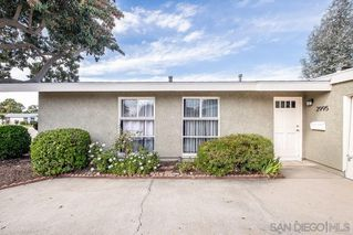 Photo 4: SERRA MESA House for sale : 3 bedrooms : 2995 Mission Village Dr in San Diego