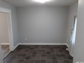 Photo 4: 118 F Avenue South in Saskatoon: Riversdale Residential for sale : MLS®# SK805881