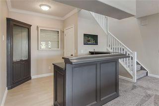 Photo 27: 6 BOW RIDGE Crescent: Cochrane Detached for sale : MLS®# C4299940