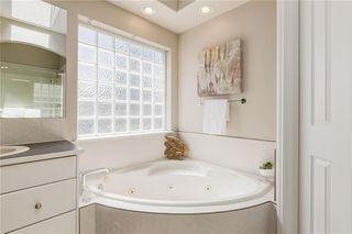 Photo 22: 6 BOW RIDGE Crescent: Cochrane Detached for sale : MLS®# C4299940