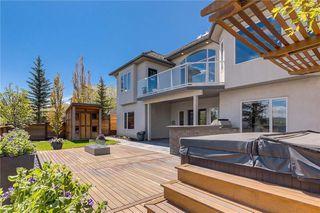 Photo 37: 6 BOW RIDGE Crescent: Cochrane Detached for sale : MLS®# C4299940