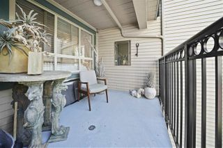 Photo 25: 301 150 W 22ND Street in North Vancouver: Central Lonsdale Condo for sale : MLS®# R2462253