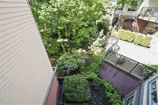 Photo 26: 301 150 W 22ND Street in North Vancouver: Central Lonsdale Condo for sale : MLS®# R2462253