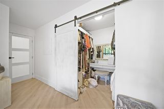 Photo 9: 301 150 W 22ND Street in North Vancouver: Central Lonsdale Condo for sale : MLS®# R2462253