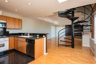 Photo 6: 507 10728 82 Avenue in Edmonton: Zone 15 Condo for sale : MLS®# E4201020