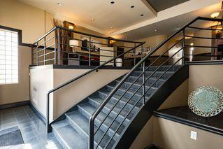 Photo 30: 507 10728 82 Avenue in Edmonton: Zone 15 Condo for sale : MLS®# E4201020
