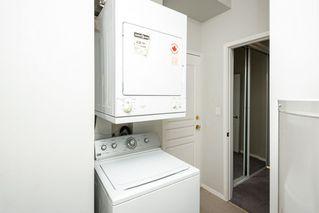 Photo 27: 507 10728 82 Avenue in Edmonton: Zone 15 Condo for sale : MLS®# E4201020