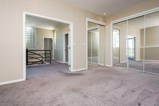Photo 17: 507 10728 82 Avenue in Edmonton: Zone 15 Condo for sale : MLS®# E4201020