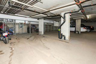 Photo 28: 507 10728 82 Avenue in Edmonton: Zone 15 Condo for sale : MLS®# E4201020