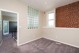 Photo 18: 507 10728 82 Avenue in Edmonton: Zone 15 Condo for sale : MLS®# E4201020