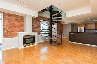 Photo 9: 507 10728 82 Avenue in Edmonton: Zone 15 Condo for sale : MLS®# E4201020