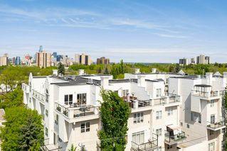 Photo 25: 507 10728 82 Avenue in Edmonton: Zone 15 Condo for sale : MLS®# E4201020