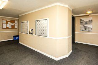 Photo 29: 507 10728 82 Avenue in Edmonton: Zone 15 Condo for sale : MLS®# E4201020