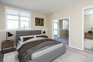 Photo 3: 507 10728 82 Avenue in Edmonton: Zone 15 Condo for sale : MLS®# E4201020