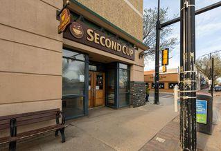 Photo 36: 507 10728 82 Avenue in Edmonton: Zone 15 Condo for sale : MLS®# E4201020