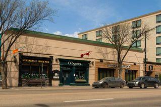 Photo 33: 507 10728 82 Avenue in Edmonton: Zone 15 Condo for sale : MLS®# E4201020