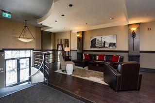 Photo 31: 507 10728 82 Avenue in Edmonton: Zone 15 Condo for sale : MLS®# E4201020