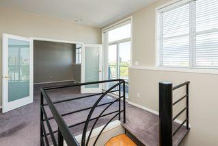 Photo 15: 507 10728 82 Avenue in Edmonton: Zone 15 Condo for sale : MLS®# E4201020