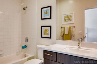 Photo 14: UNIVERSITY HEIGHTS Townhome for sale : 3 bedrooms : 4698 Idaho St in San Diego