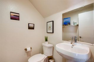 Photo 9: UNIVERSITY HEIGHTS Townhome for sale : 3 bedrooms : 4698 Idaho St in San Diego
