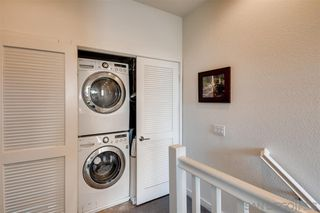 Photo 15: UNIVERSITY HEIGHTS Townhome for sale : 3 bedrooms : 4698 Idaho St in San Diego