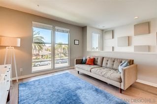 Photo 6: UNIVERSITY HEIGHTS Townhome for sale : 3 bedrooms : 4698 Idaho St in San Diego