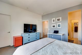 Photo 11: UNIVERSITY HEIGHTS Townhome for sale : 3 bedrooms : 4698 Idaho St in San Diego