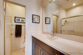 Photo 12: UNIVERSITY HEIGHTS Townhome for sale : 3 bedrooms : 4698 Idaho St in San Diego
