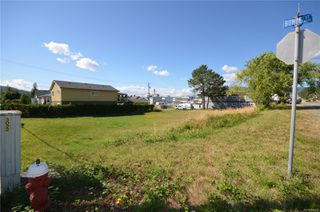 Photo 1: 3614 5th Ave in PORT ALBERNI: PA Port Alberni Multi Family for sale (Port Alberni)  : MLS®# 844500