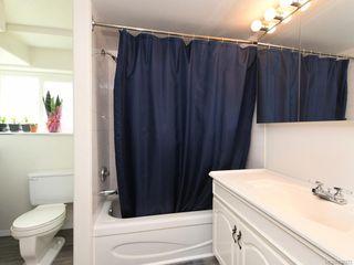 Photo 16: 521 E Burnside Rd in Victoria: Vi Burnside House for sale : MLS®# 839272