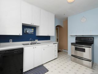Photo 5: 521 E Burnside Rd in Victoria: Vi Burnside House for sale : MLS®# 839272