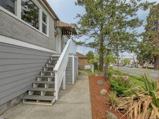 Photo 19: 521 E Burnside Rd in Victoria: Vi Burnside House for sale : MLS®# 839272