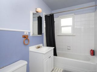Photo 8: 521 E Burnside Rd in Victoria: Vi Burnside House for sale : MLS®# 839272