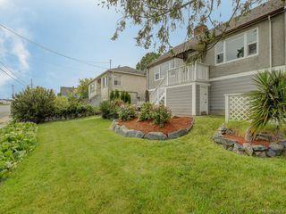 Photo 22: 521 E Burnside Rd in Victoria: Vi Burnside House for sale : MLS®# 839272