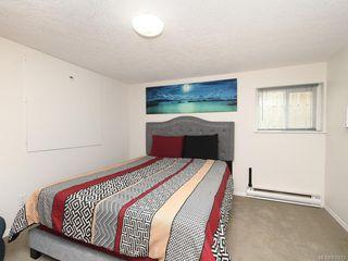 Photo 15: 521 E Burnside Rd in Victoria: Vi Burnside House for sale : MLS®# 839272
