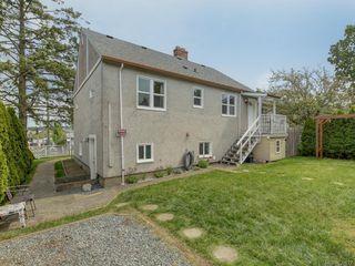 Photo 12: 521 E Burnside Rd in Victoria: Vi Burnside House for sale : MLS®# 839272
