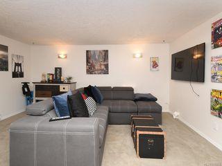 Photo 13: 521 E Burnside Rd in Victoria: Vi Burnside House for sale : MLS®# 839272