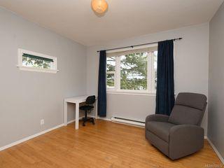 Photo 9: 521 E Burnside Rd in Victoria: Vi Burnside House for sale : MLS®# 839272