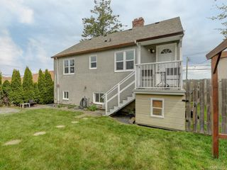 Photo 17: 521 E Burnside Rd in Victoria: Vi Burnside House for sale : MLS®# 839272