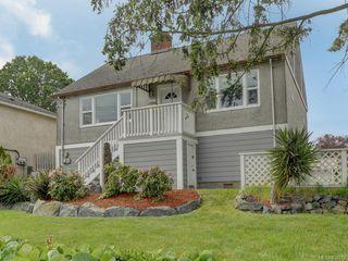 Photo 21: 521 E Burnside Rd in Victoria: Vi Burnside House for sale : MLS®# 839272