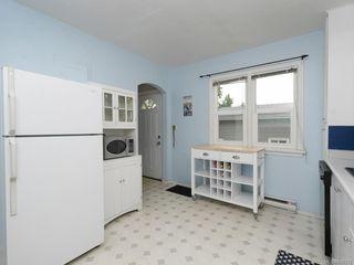 Photo 4: 521 E Burnside Rd in Victoria: Vi Burnside House for sale : MLS®# 839272