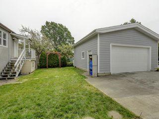 Photo 10: 521 E Burnside Rd in Victoria: Vi Burnside House for sale : MLS®# 839272