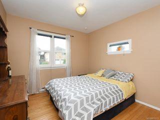 Photo 6: 521 E Burnside Rd in Victoria: Vi Burnside House for sale : MLS®# 839272