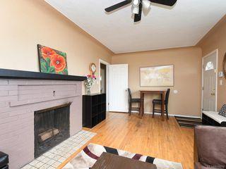 Photo 3: 521 E Burnside Rd in Victoria: Vi Burnside House for sale : MLS®# 839272